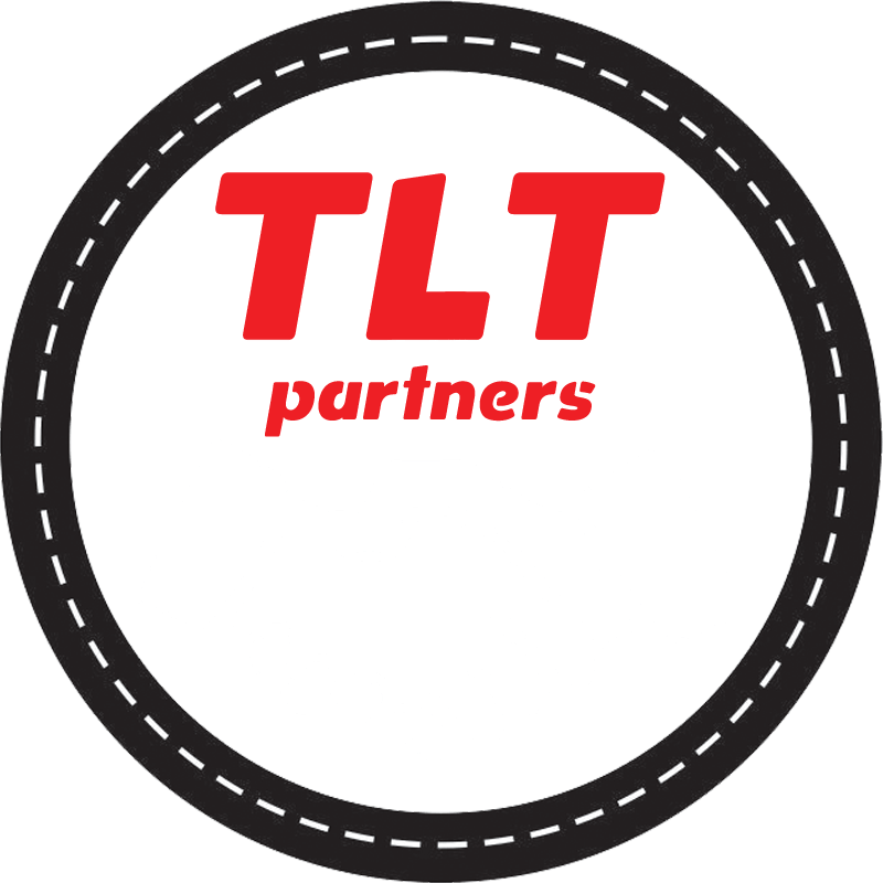 TLT Partners